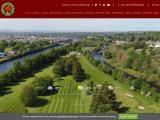 kingjamesvi.co.uk