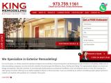 kingremodeling.com