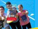 kingscamps.org
