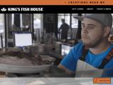 kingsfishhouse.com