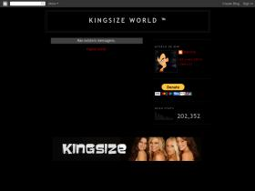 kingsizeworld.blogspot.pt