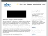 kingstonu3a.org.uk