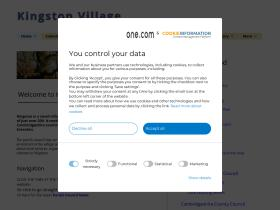 kingstonvillage.org.uk