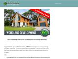 kinloss-golf.co.uk