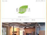 kinoka-furniture.com