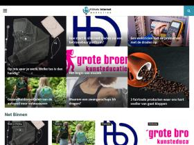 kirkels-internetmarketing.nl