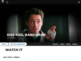 kisskiss-bangbang.warnerbros.com