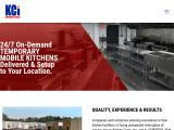kitchencorps.com