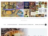 kitchenoverlord.com