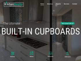 kitchenreality.co.za