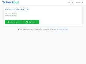 kitchens-makeover.com