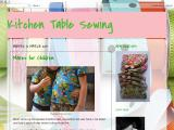 kitchentablesewing.blogspot.com
