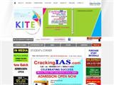 kite4education.com