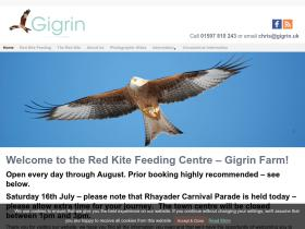 kitecountry.co.uk