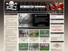 kitmonster.co.uk