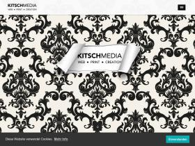 kitschmedia.at