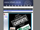 kitset.co.nz