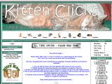 kittenclicks.com