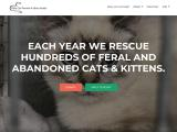 kittycatpals.com