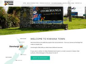 kiwianatown.co.nz