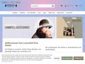 kkdafis-all-furs.de