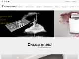 kleenmaid-appliances.com.au