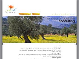klipa.co.il