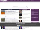 klongtonwatch.com