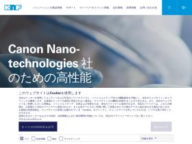 knf.co.jp