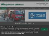 knightcottmotors.co.uk