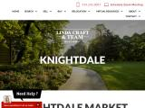 knightdalehomesearch.com