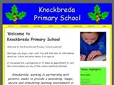 knockbredaps.co.uk