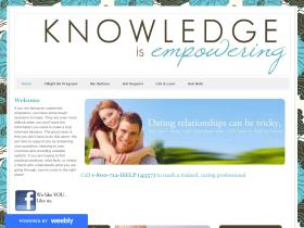 knowledgeisempowering.com