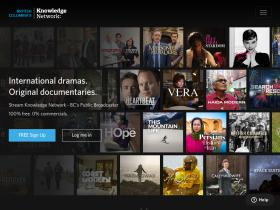 knowledgenetwork.ca