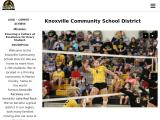 knoxville.k12.ia.us