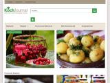 kochjournal.at