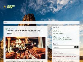 kokopelliwinery.net