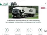 koller-transport.nl