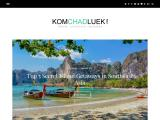 komchadluek.com