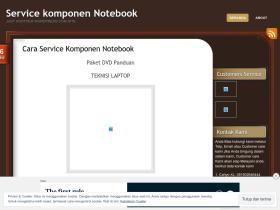 komponennotebook.wordpress.com