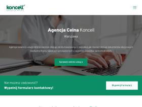 koncell.pl
