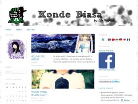 kondebiasa.wordpress.com