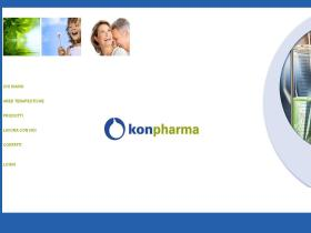 konpharma.it