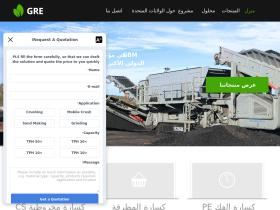 koolkiz.be