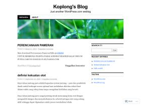 koplong.wordpress.com