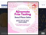 koreafoods.co.uk