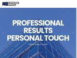 koscaffolding.co.uk