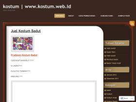 kostumbandung.wordpress.com