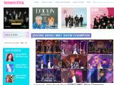 kpopexciting.blogspot.com