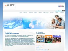 kpsoft.co.th